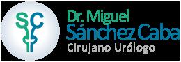 Urologo en Santiago, Republica Dominicana - Dr. Sanchez Caba