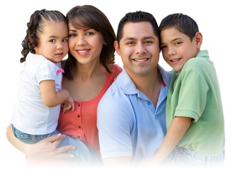 urologia para toda la familia