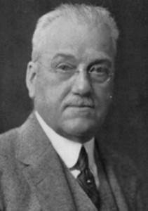 dr. Fordyce