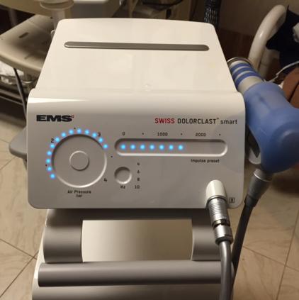 Tratamiento moderno disponible para Enfermedad de Peyronie o pene curvo