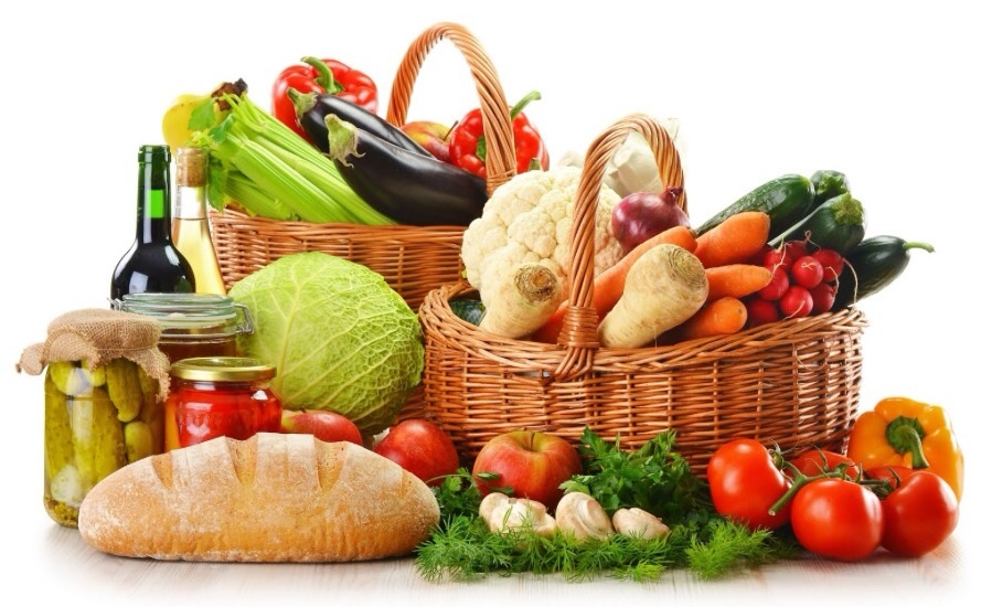 Dieta Y Salud Prostática (1).