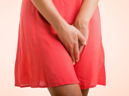 Panel de FDA evalúa mallas para Incontinencia urinaria.