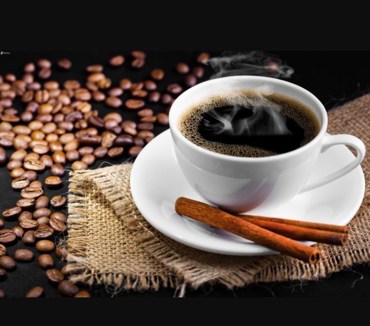 Nuevo estudio evalúa si el café aumenta o no el riesgo de cáncer de Vejiga?