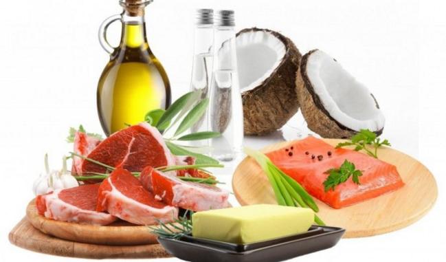 Dieta para mejorar niveles de testosterona
