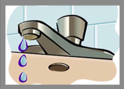 Factores que pueden causar una incontinencia o pérdida de orina